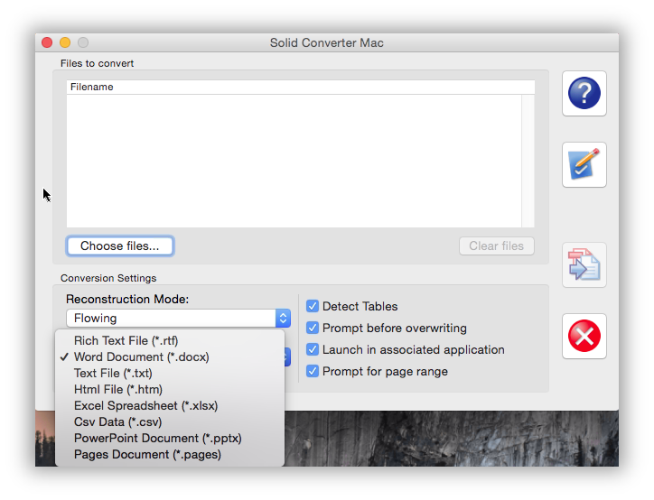 pages file converter